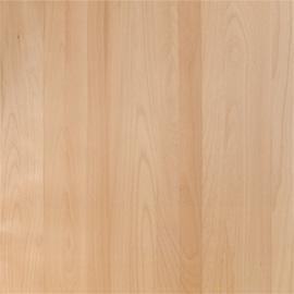 Изделия деревянные в Чебоксарах – цены, фото, отзывы