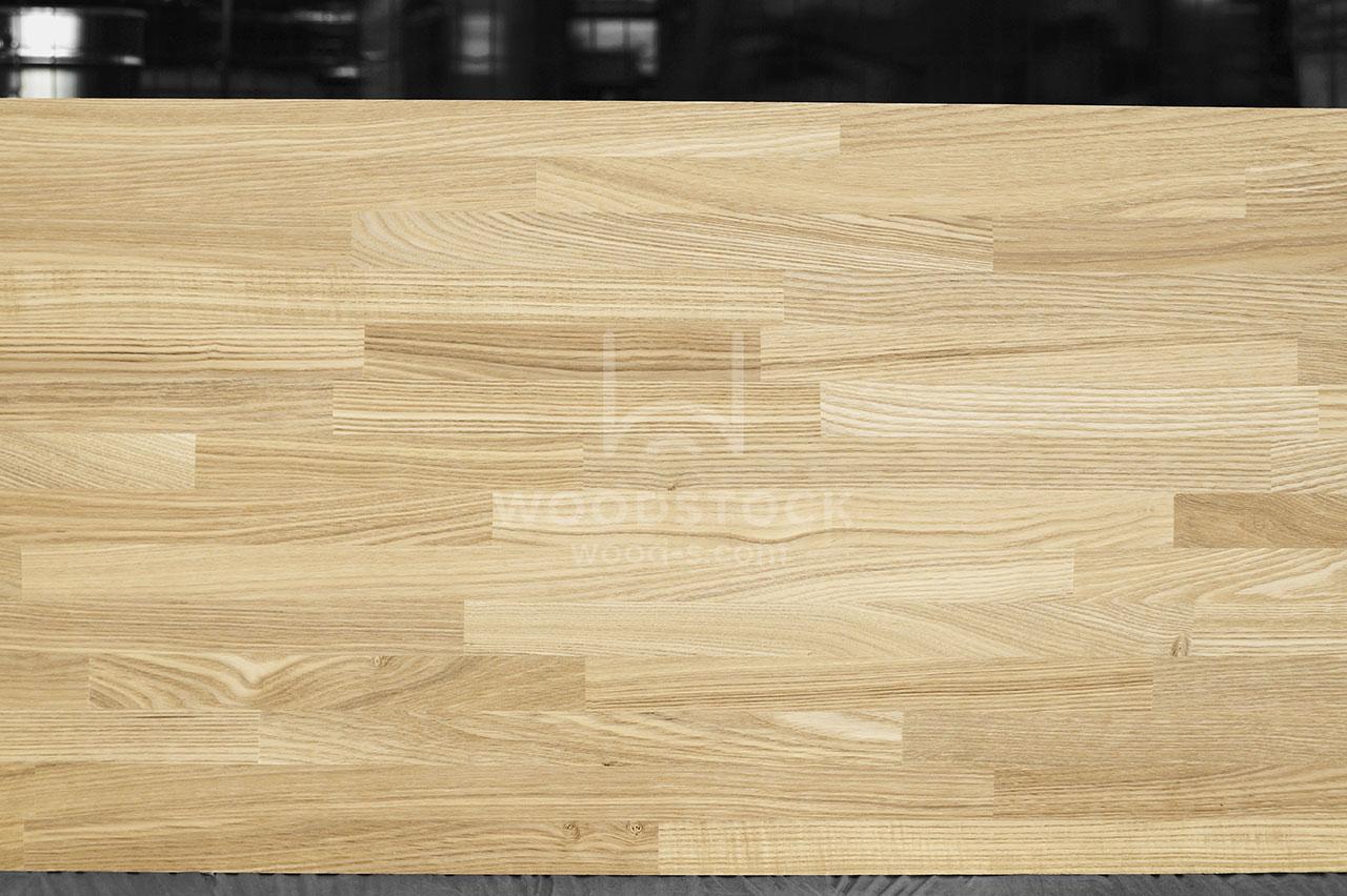 Мебельный щит дуб бук в- dealby