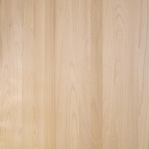 Мебельный щит (Ясень) - mosprodby