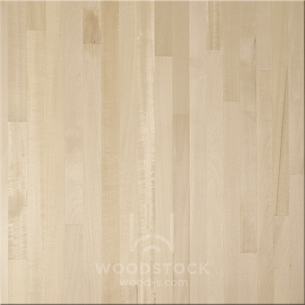 Мебельный щит, метил изобутил карбинол ursa - pro ОКНА